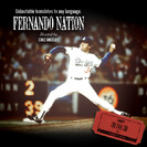 30 for 30: Fernando Nation