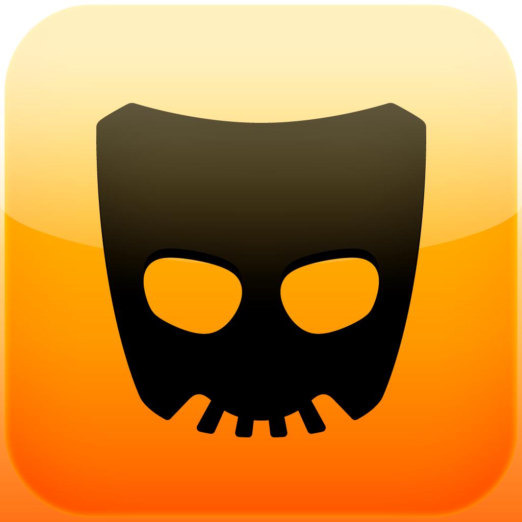 mza 449241491685566957 Encuentra a Alguien Especial con estas Apps en iPad para Ligar